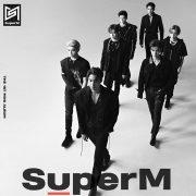دانلود آلبوم SuperM – The 1st Mini Album از SuperM با کیفیت اصلی