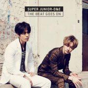 دانلود آهنگ Can You Feel It از SUPER JUNIOR-D&E با کیفیت اصلی و متن