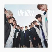 دانلود آلبوم THE BOYZ 5th MINI ALBUM [CHASE] از The Boyz