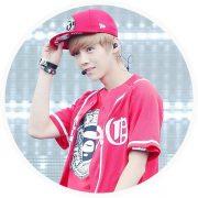 دانلود آهنگ Sensitive-PM از Luhan (EXO) با کیفیت اصلی و متن