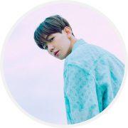دانلود آهنگ Poppin از Baekhyun با کیفیت اصلی و متن
