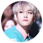دانلود آهنگ Bungee از Baekhyun با کیفیت اصلی و متن