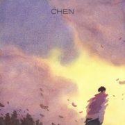 دانلود آهنگ Hello از Chen (چن (اکسو)) با کیفیت اصلی و متن