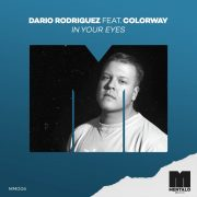دانلود آهنگ In Your Eyes از Dario Rodriguez feat. Colorway با متن
