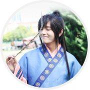 دانلود تمامی آهنگ های سریال کره ای هوارانگ (Hwarang) با کیفیت اصلی