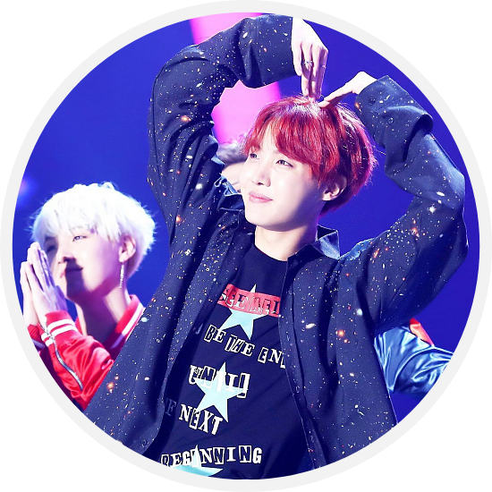 J Hope Picture 88388338 1