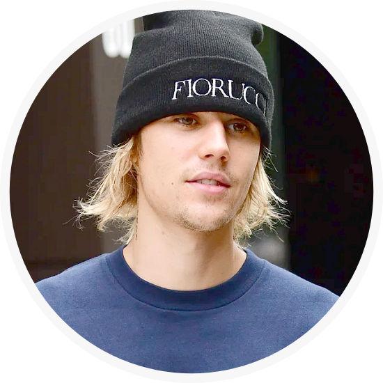 Justin Bieber Picture 82828283544 دانلود آهنگ Lonely از Justin Bieber و benny blanco با متن