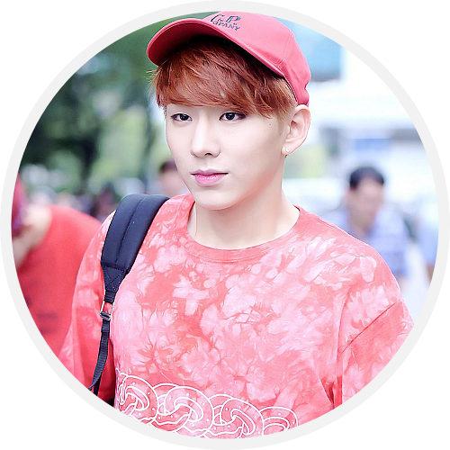 Kinhun Picture 5544433 1 دانلود آهنگ To Be With You از Kihyun (Monsta X) با کیفیت اصلی و متن