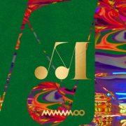 دانلود آهنگ Dingga از مامامو (Mamamoo) با کیفیت اصلی و متن