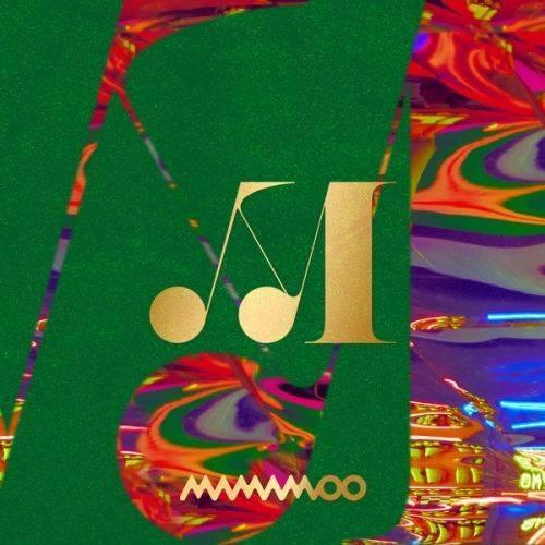 Mamamoo Dingga min دانلود آهنگ Dingga از مامامو (Mamamoo) با کیفیت اصلی و متن