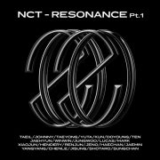دانلود آلبوم NCT RESONANCE Pt. 1 از گروه NCT با کیفیت اصلی