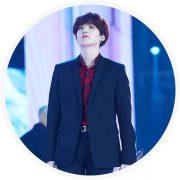 دانلود آهنگ INTRO : Never Mind از Suga (BTS) با کیفیت اصلی و متن
