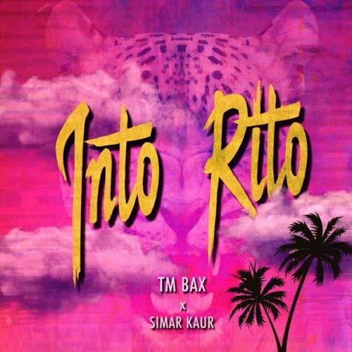 TM BAX Into Rito 500x500 دانلود آهنگ اینتو ریتو (Into Rito) از تی ام بکس (TM Bax) با متن
