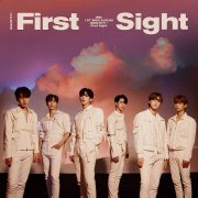 دانلود آلبوم IDENTITY : First Sight از WEi با کیفیت اصلی
