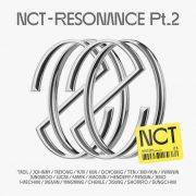 دانلود آهنگ NCT به نام Misfit با کیفیت اصلی و متن