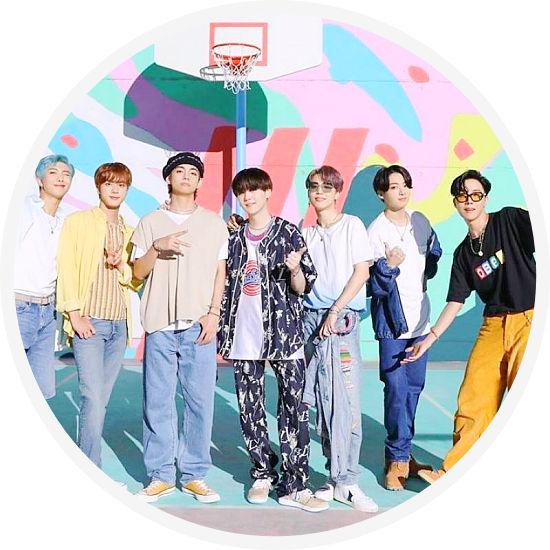 دانلود آلبوم Be از گروه بی تی اس (BTS) با کیفیت اصلی