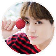 دانلود آهنگ Working از Jungkook (BTS) با کیفیت اصلی و متن