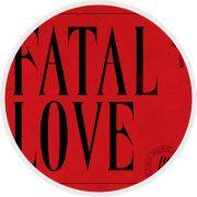 دانلود آلبوم Fatal Love از Monsta X با کیفیت اصلی