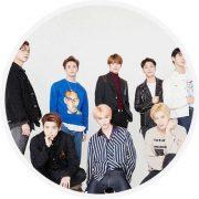 دانلود آهنگ Wakey-Wakey از NCT 127 با کیفیت اصلی و متن