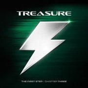 دانلود آهنگ Mmm از ترژر (TREASURE) با کیفیت اصلی و متن