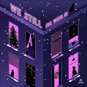 دانلود آهنگ We Still (Be With U) از Astro با کیفیت اصلی و متن