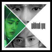 دانلود آهنگ Without You از NCT U با کیفیت اصلی و متن