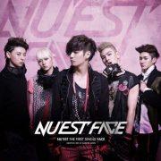دانلود آهنگ Face از NU'EST با کیفیت اصلی و متن