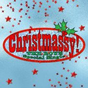 دانلود آهنگ Christmassy! از THE BOYZ با کیفیت اصلی و متن
