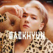 دانلود آهنگ Baekhyun به نام WHIPPIN' با کیفیت اصلی و متن