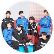 دانلود آهنگ Last Christmas از BTS با کیفیت اصلی و متن
