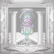 دانلود آهنگ Dreamcatcher به نام Intro با کیفیت اصلی و متن
