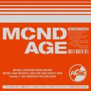 دانلود آهنگ Not over از MCND با کیفیت اصلی و متن