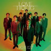 دانلود آهنگ First Love از NCT 127 با کیفیت اصلی و متن