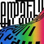دانلود آلبوم NCT 2018 EMPATHY از NCT با کیفیت اصلی
