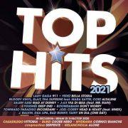 دانلود مجموعه آهنگ های خارجی Top Hits 2021