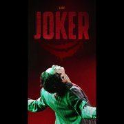 دانلود آهنگ Joker از Lay Zhang (EXO) با کیفیت اصلی و متن