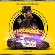 دانلود آهنگ خارجی Problema ددی یانکه [Daddy Yankee] با متن