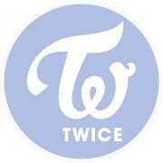 دانلود بهترین آهنگ های گروه توایس (TWICE) با کیفیت اصلی