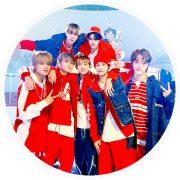 دانلود آهنگ NCT به نام 90's Love با کیفیت اصلی و متن