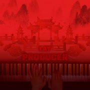 دانلود آلبوم PRODUCER از لی اکسو Lay (EXO) با کیفیت اصلی
