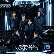 دانلود آهنگ Wanted از Monsta X با کیفیت اصلی و متن