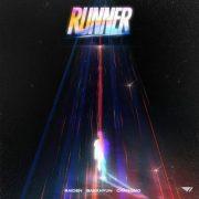 دانلود آهنگ Runner از بکهیون (Baekhyun & Raiden) با متن