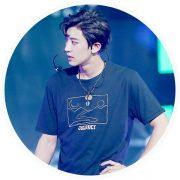 دانلود آهنگ چانیول اکسو Without You از با متن Chanyeol (EXO)