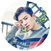 دانلود آهنگ چانیول اکسو Break Your Box با متن Chanyeol (EXO)