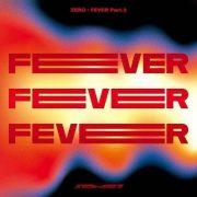 دانلود آلبوم ZERO : FEVER Part.2 از Ateez با کیفیت اصلی