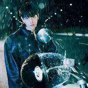 دانلود آهنگ بکهیون اکسو Bambi (بامبی) با متن (Baekhyun EXO)