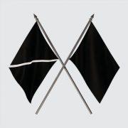دانلود آلبوم گروه کره ای اکسو OBSESSION با کیفیت اصلی