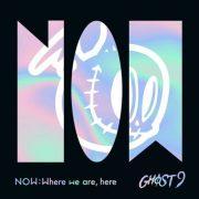 دانلود آهنگ Monday to Sunday از Ghost9 با کیفیت اصلی و متن