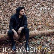 دانلود آهنگ Yagmur (Akustik) از Ilyas Yalcintas با کیفیت اصلی و متن