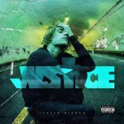 دانلود آلبوم جاستین بیبر Justice با کیفیت اصلی (Justin Bieber)